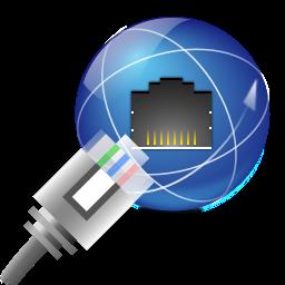 Check Internet Connectivity