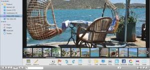 Google Picasa Alternatives