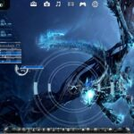25 Gorgeous Rainmeter Skins You Should Use