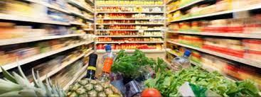 consumer non-durables